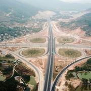 3 kịch bản đầu tư hạ tầng giao thông