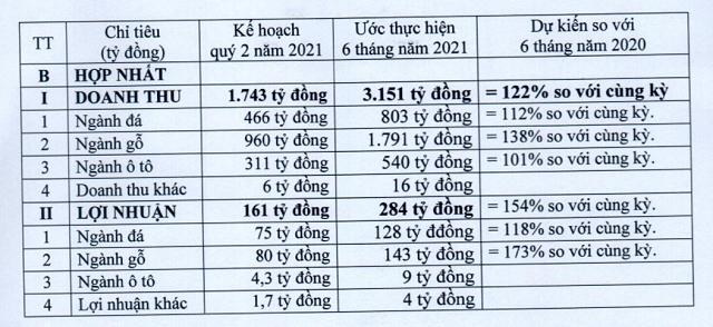 ptb-262-3529-1618802779.png