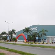 SMC lãi kỷ lục trong quý I, tăng hàng tồn kho