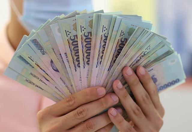 Cần có ngân hàng nhỏ cho doanh nghiệp nhỏ, người nhỏ chơi với nhau.