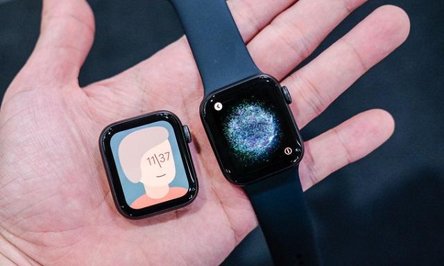 20-apple-watch-series-6-se-vne-2674-5021