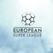 Super League - bom tấn nổ giữa lòng châu Âu