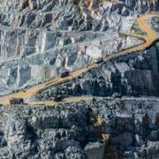 Họp ĐHĐCĐ KSB: Mục tiêu lợi nhuận 2021 giảm 15%, tiếp tục đầu tư khu công nghiệp