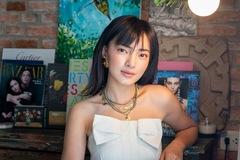 Ba 9X Việt lọt Top 30 under 30 châu Á năm 2021