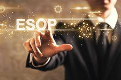 Ngân hàng phát hành cổ phiếu ESOP để giữ nhân tài
