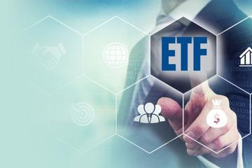 Các quỹ ETF sẽ mua bán như thế nào trong kỳ cơ cấu lần này?