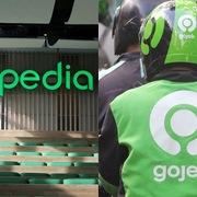 Đế chế 40 tỷ USD sau sáp nhập Gojek và Tokopedia sẽ được điều hành thế nào?
