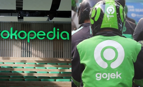 Gojek và Tokopedia sẽ được điều hành thế nào?