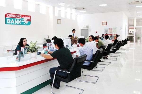 Thêm nhân sự từ Sunshine Group được đề cử vào HĐQT Kienlongbank