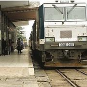 Ngành đường sắt cầu cứu Thủ tướng