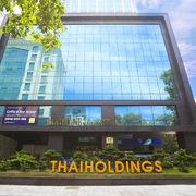 Tổng giám đốc Thaiholdings đăng ký mua 1 triệu cổ phiếu