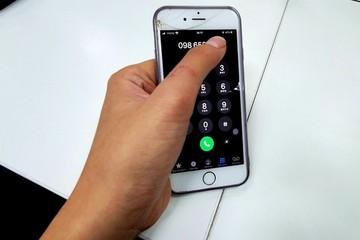 Nhà mạng chặn 29,5 triệu cuộc gọi, 128.000 thuê bao lừa đảo người dùng