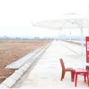 Quảng Ninh tiếp tục mạnh tay 'chặn' cơn sốt đất