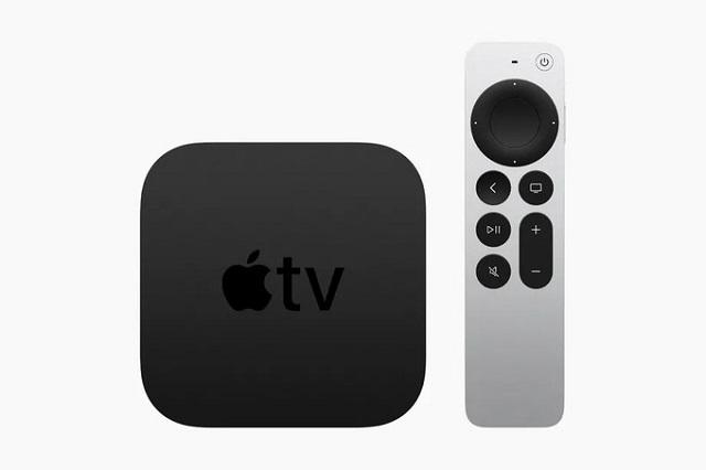 apple-unveils-the-next-gen-of-3012-5711-