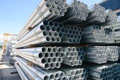Hiệp hội nhà thầu xây dựng kiến nghị kiểm tra nguyên nhân giá thép tăng đột biến