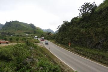 Sơn La xin dừng triển khai cao tốc Hòa Bình – Mộc Châu theo hình thức PPP