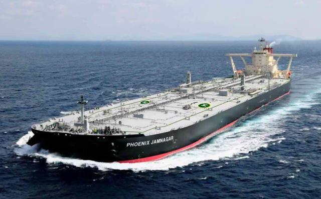 Việt Nam là nước ASEAN đầu tiên được Nhật Bản nhắm đến trong thỏa thuận chia sẻ dầu mỏ.