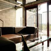 Nhà khung bê tông cốt thép đơn giản, tiết kiệm chi phí ở Đà Nẵng