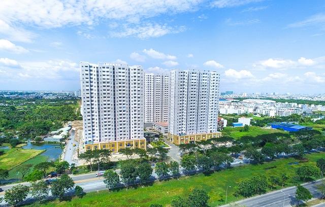 119hqc-plaza-cong-trinh-noxh-k-8294-4607