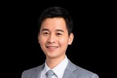 Những startup trong Forbes 30 under 30 châu Á 2021 gọi vốn thành công nhất