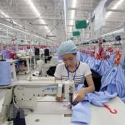 CIEM: GDP tăng trưởng 6,76% mỗi năm trong giai đoạn tới