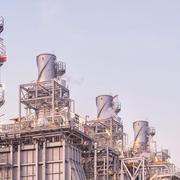 Doanh nghiệp Mỹ muốn xây nhà máy điện khí 15 tỷ USD tại Sóc Trăng