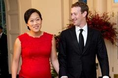 Mark Zuckerberg tiêu tiền thế nào