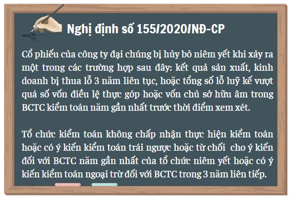 nghi-dinh-huy-niem-yet-6955-1619079067.p