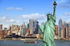 Top 10 nền kinh tế lớn nhất thế giới thay đổi thế nào sau đại dịch?