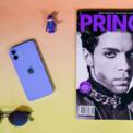 """<p> Trong sự kiện ra mắt, CEO Tim Cook cho biết màu tím của iPhone 12 gợi lên sức sống mùa xuân. """"Đây là màu đẹp nhất của iPhone 12 cho đến nay"""", cây viết Matthew Panzarino từ TechCrunch nhận định Apple đã làm khá tốt khi nắm bắt xu hướng màu sắc trong thiết kế và thời trang. Ảnh: <em>CNET.</em></p>"""