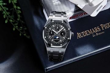 Điều gì thúc đẩy khách hàng mua đồng hồ?