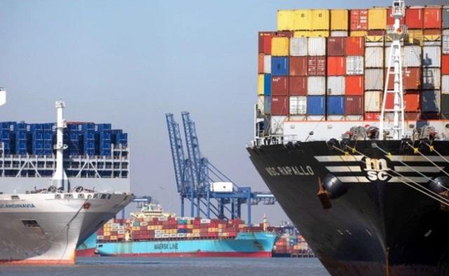 Việt Nam ngày càng được doanh nghiệp Âu - Mỹ quan tâm.