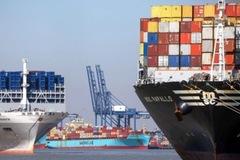 Báo Anh: Việt Nam ngày càng được doanh nghiệp Âu - Mỹ quan tâm