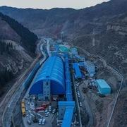 Trung Quốc sẽ giảm tỷ trọng than trong cơ cấu năng lượng xuống dưới 56%