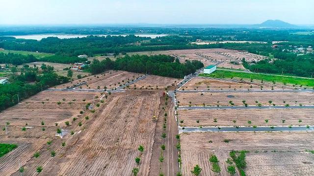 BĐS tuần qua: Kiến nghị kiểm tra nguyên nhân tăng giá thép, Bắc Ninh có thêm 4 khu công nghiệp