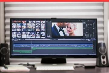 Chọn màn hình máy tính thế nào cho chuẩn?