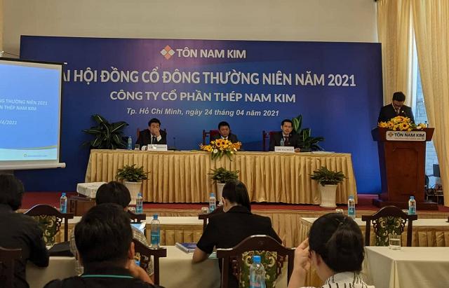 dh-nam-kim-9358-1619237540.png