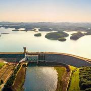 Thủy điện Thác Bà: Quý I lãi 75 tỷ đồng, cao gấp hơn 3 lần cùng kỳ