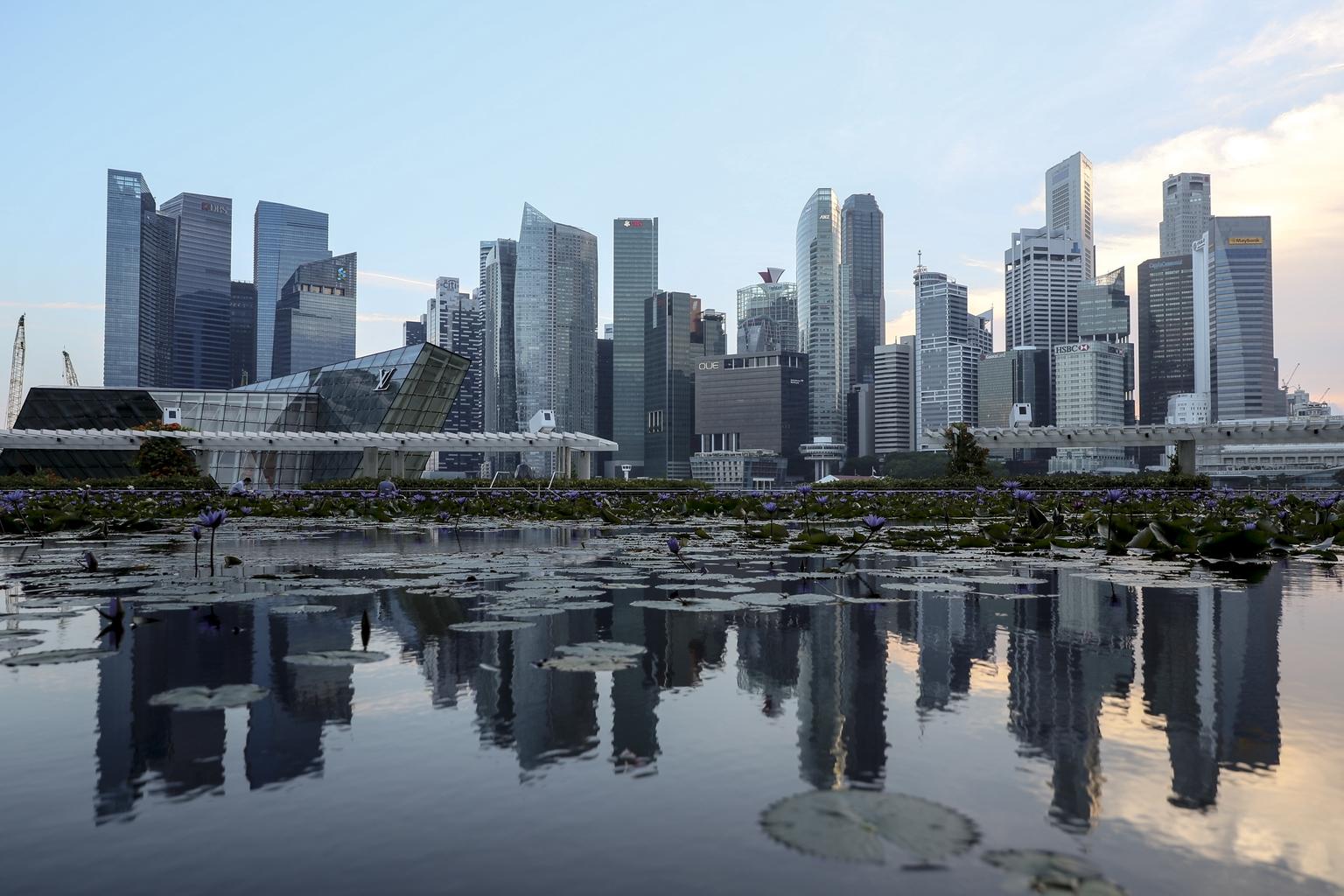 Châu Á sẽ thống trị lĩnh vực thương mại điện tử thế giới
