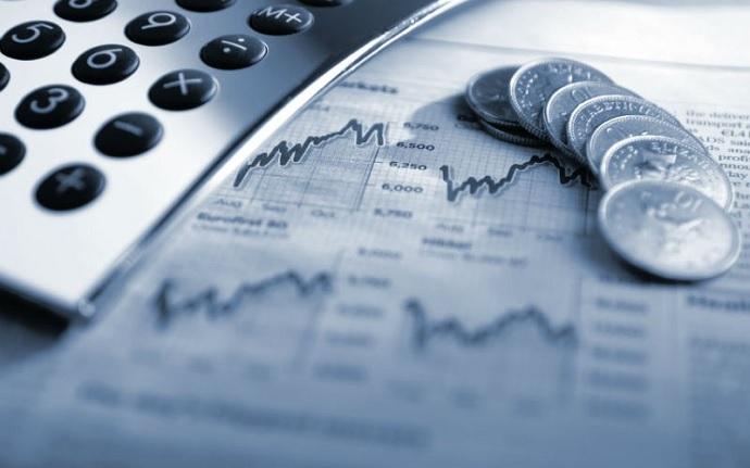 Tài chính tuần qua: Ngân hàng họp ĐHCĐ, dư nợ tín dụng/GDP trên 140%, tiền ảo 'vỡ trận'