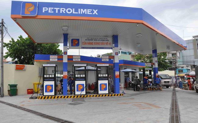 Họp ĐHĐCĐ Petrolimex: CEO 'choáng' vì một cá nhân giữ hơn 1,2 triệu cổ phiếu PLX