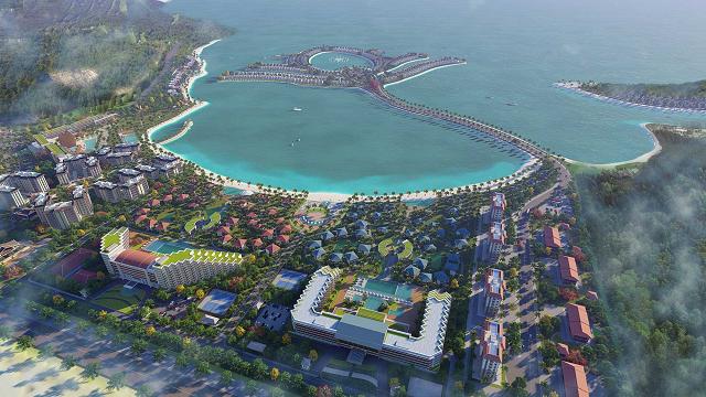 Chủ tịch TTC Land: M&A một dự án 300 ha ở Phú Quốc cho chiến lược 5 năm tới