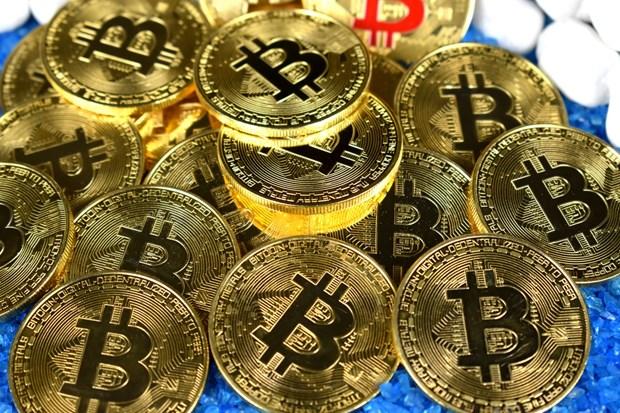 Lượng vốn chảy khỏi thị trường Bitcoin lên mức cao kỷ lục