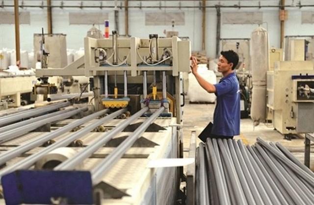 Họp ĐHĐCĐ Nhựa Bình Minh: Chia cổ tức 2020 cao kỷ lục, gặp thách thức lớn khi giá nguyên liệu tăng mạnh
