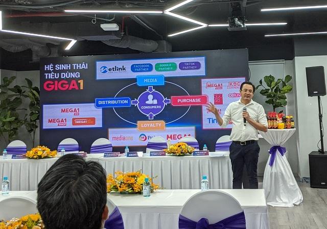 Họp ĐHĐCĐ Yeah1: IPO mảng media digital, kế hoạch lãi 4 tỷ đồng năm 2021