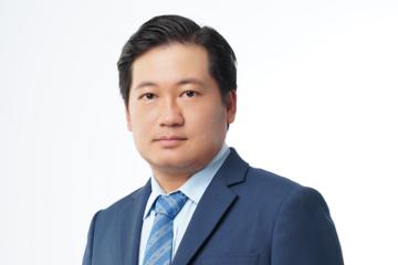 VietBank có Chủ tịch HĐQT mới