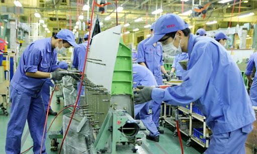 Phó Thủ tướng Phạm Bình Minh: Khu vực FDI tiếp tục là động lực quan trọng của nền kinh tế