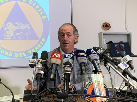 Italia phát hiện thêm ca nhiễm biến thể SARS-CoV-2 từ Ấn Độ