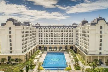 Đầu tư 1 tỷ đồng, mỗi năm thu hơn 220 triệu: Bài toán đầu tư có thật tại Phú Quốc