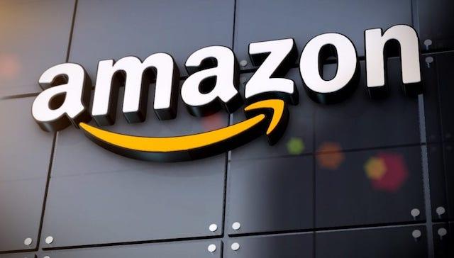 Amazon hỗ trợ doanh nghiệp Việt bán hàng sang Mỹ